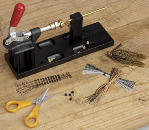 luremakingparts&tools/lureparts, Fishing Bait